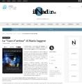Articolo su ilNadir.net