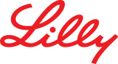 Eli_Lilly_and_Company.svg
