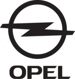 Opel-logo-286x300