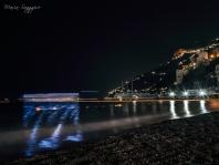 Minori by night