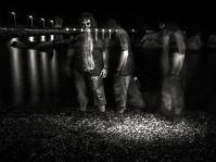 Corso di Fotografia Creativa a cura di Maria Saggese