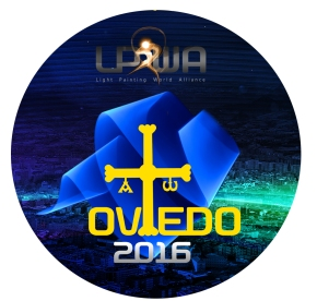 Oviedo: al via alla 5a Mostra internazionale diLPWA
