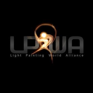 Light Painting world Alliance