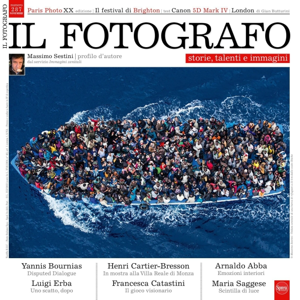 il-fotografo-copertina-novembre