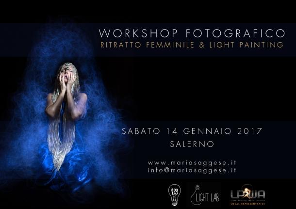 locandina-workshop