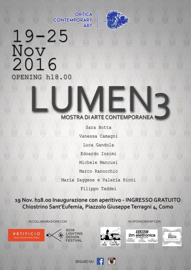 _-imm-lumen-3