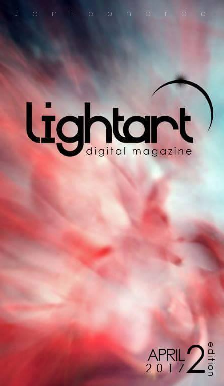 Light-Art-Digital-Magazine-2