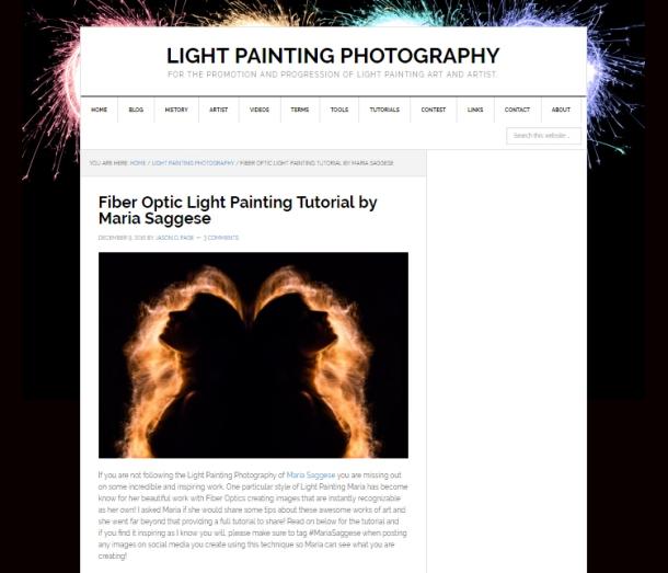 tutorial-light-painting-maria-saggese