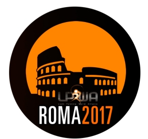 Annunciato il LPWA Roma Meet-up2017