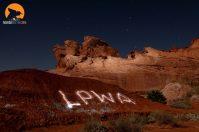 LPWA Nevada Meeting 2016