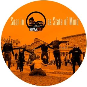 LPWA Roma 2017 Meet-up ClosingReport